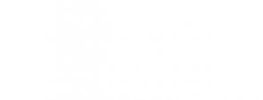 Логотип компании Оптика