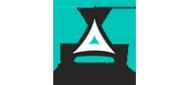 Логотип компании Метида Консалтинг