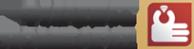 Логотип компании ФИАНИТ-ЛОМБАРД